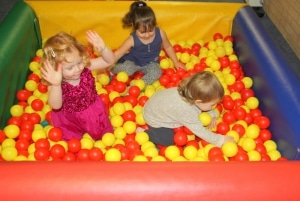 Ball Pool & Slide_3483