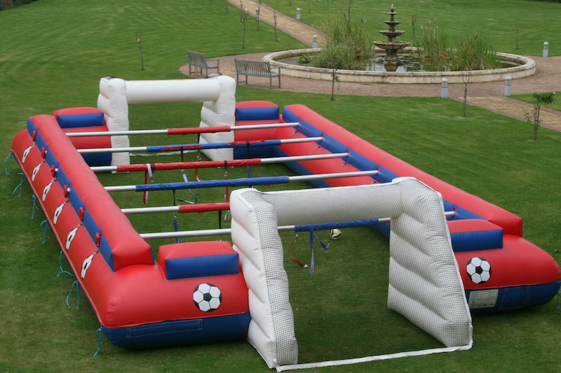 human table football hire in worcester and worcestershire. Black Bedroom Furniture Sets. Home Design Ideas