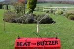 Buzz Wire Beat The Buzzer