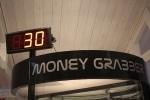 Cash Grabber Grab a Grand