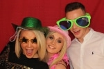 Proms, Balls and Leavers Parties