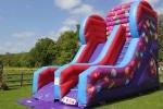 Celebrations Slide