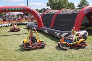 go-kart-hire-track-1