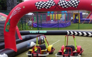 go-kart-hire-track-2