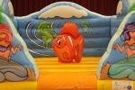 Sea Life Bouncer
