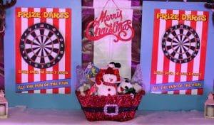 Christmas Darts_5568