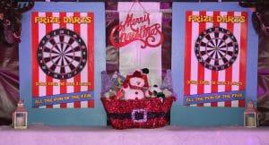 Christmas Darts_5804