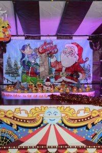 Christmas Hook a Duck_5590