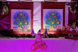 Christmas Tree Crossbow_6200