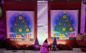 Christmas Tree Crossbow_6201 copy