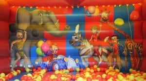 Circus Ball Pool_7489.JPG