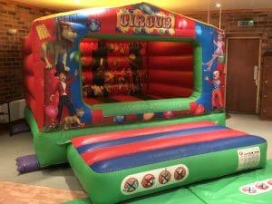 Circus Box Bouncer_1419