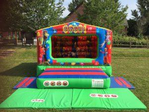 Circus Box Bouncer_5271