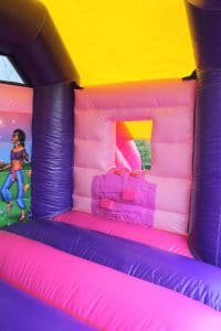Princess Bounce and Slide_0407