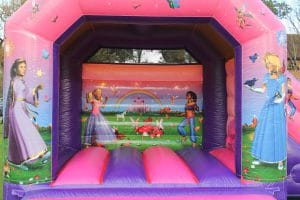 Princess Bounce and Slide_0424