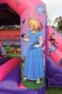 Princess Bounce and Slide_0434