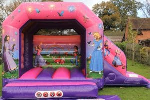 Princess Bounce and Slide_0439