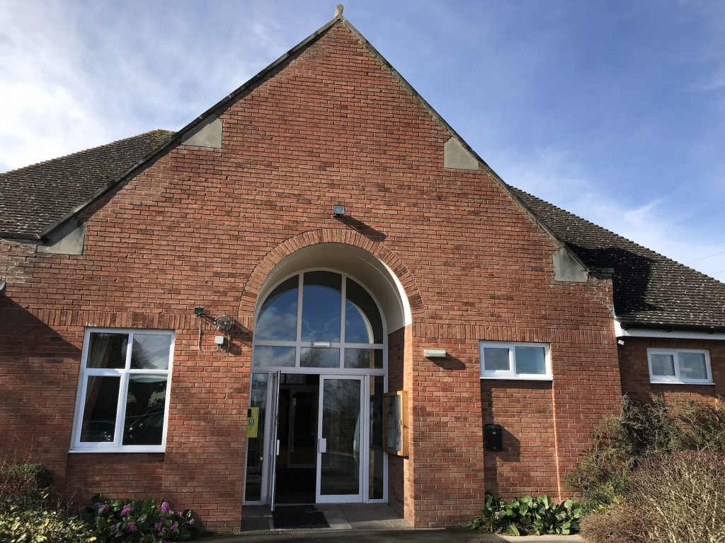 Abberley Village Hall_2490