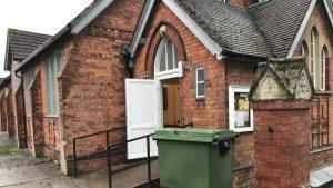 All_Saints_Village_Hall,_Bromsgrove_1438