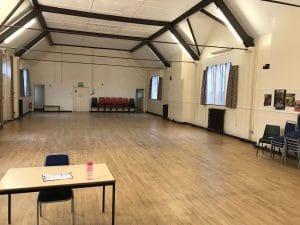 All_Saints_Village_Hall,_Bromsgrove_1442