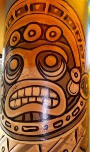 Aztec Maze_5557