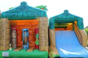 Aztec Maze_5596