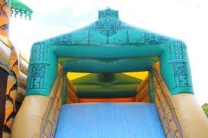 Aztec Maze_5640