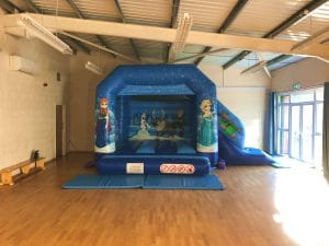 Barnt Green Scout and Guide Centre_1518