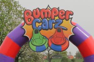 Bumper Carz_5603
