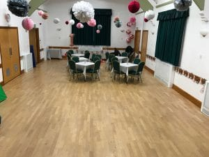 Chaddesley Corbett Village Hall_2042