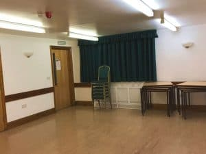Chaddesley Corbett Village Hall_2043