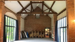 Chawson Barn Droitwich_0858 2