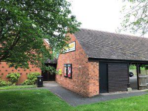 Chawson Barn Droitwich_4122