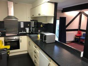 Chawson Barn Droitwich_4798