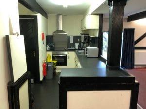 Chawson Barn Droitwich_8188