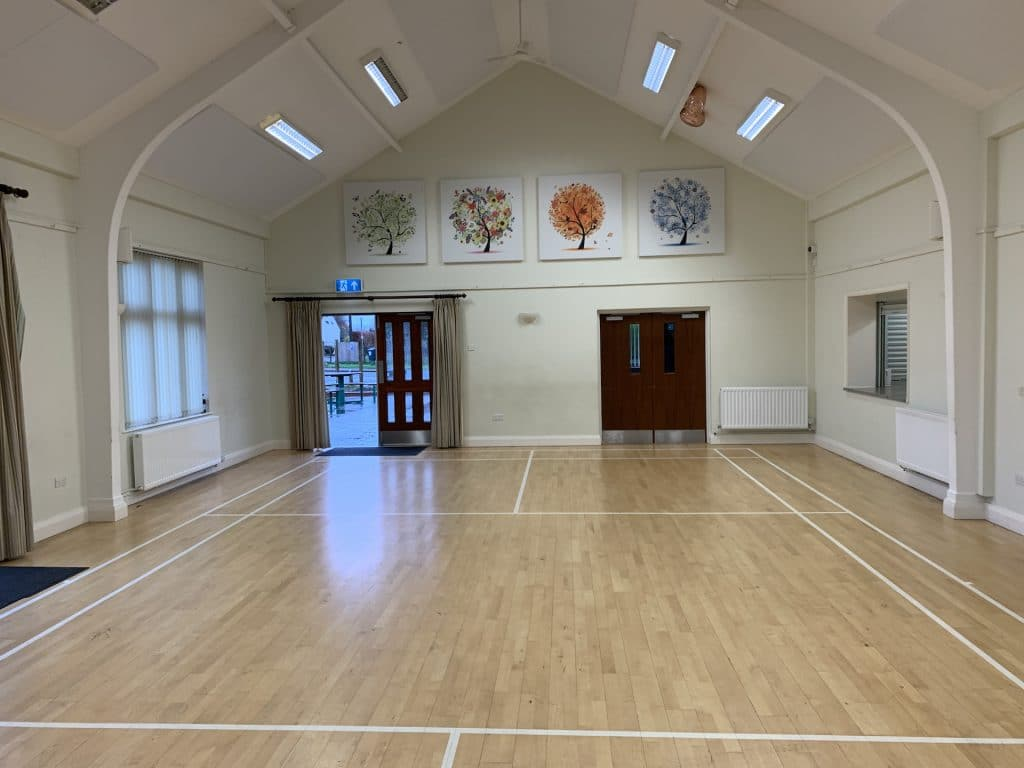 Cropthorne Village Hall_7952