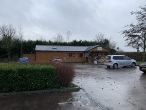 Crowle Village Hall_8979