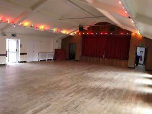 Fairfield Village Hall, Bromsgrove_2078