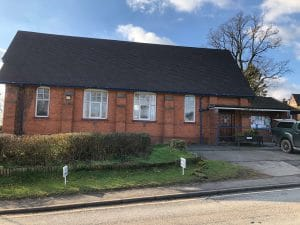 Hanbury Village Hall_4705
