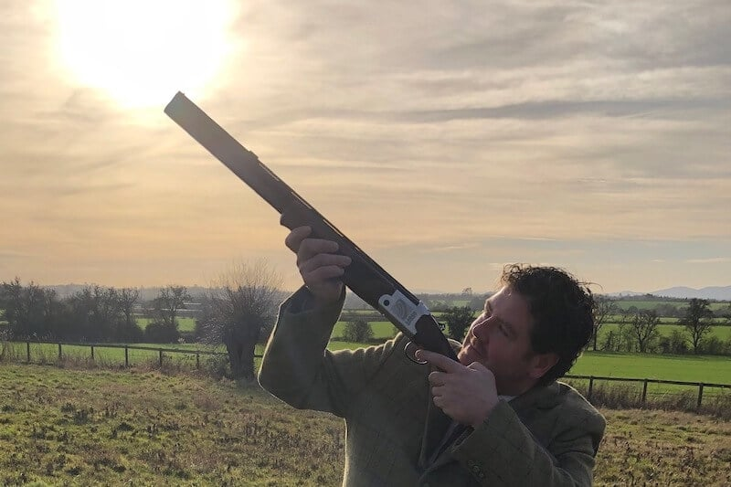 Laser Clay Shooting_3611