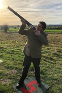 Laser Clay Shooting_3614