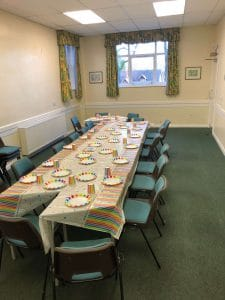 Lickey Parish Hall_5904