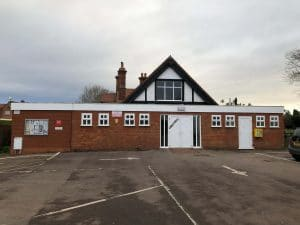 Lower Broadheath Village Hall_0129
