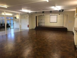Rushwick Village Hall_5877