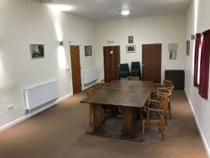 Salwarpe Village Hall_1878