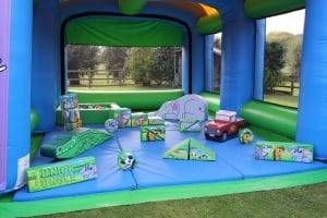 Soft Play Arena_3764