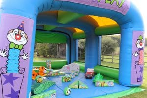 Soft Play Arena_3780