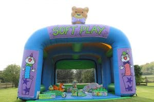 Soft Play Arena_3793
