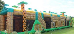 Aztec Obstacle Course_5584