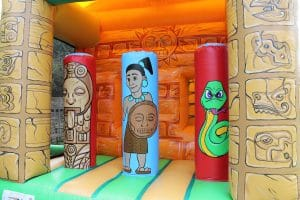 Aztec Obstacle Course_5672